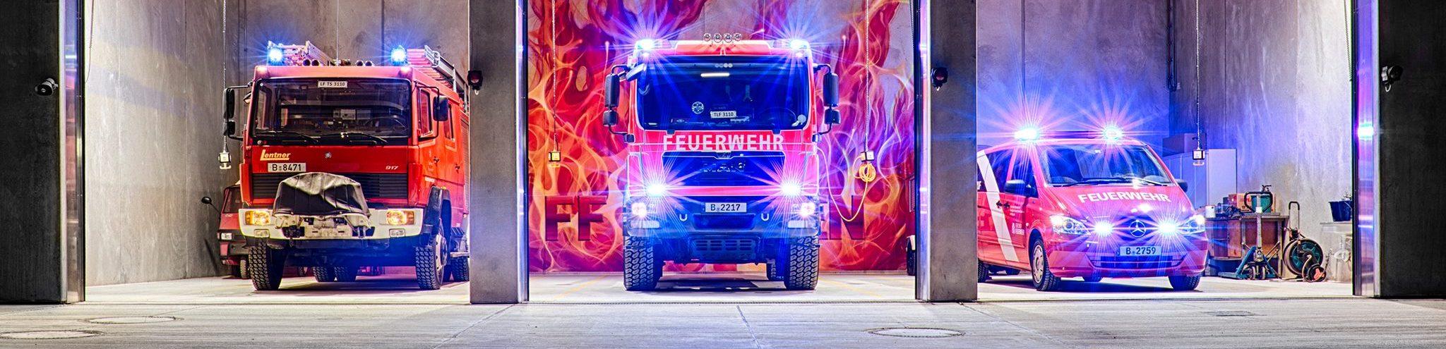 FF Staaken (3110)